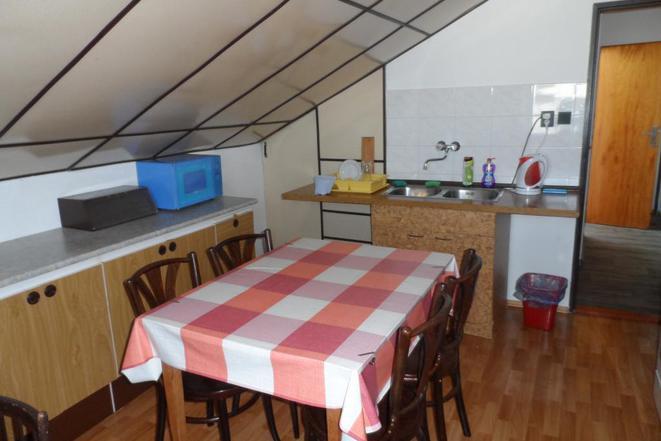 Penzion U Koklarů foto 4