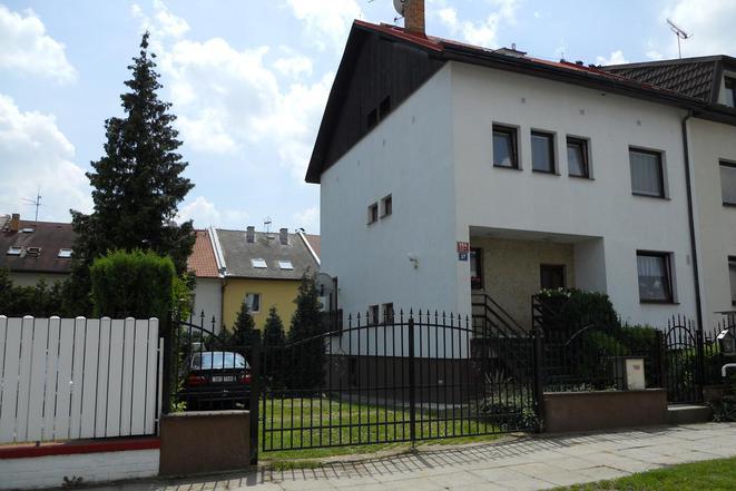 Penzion Vyšohlíd foto 1
