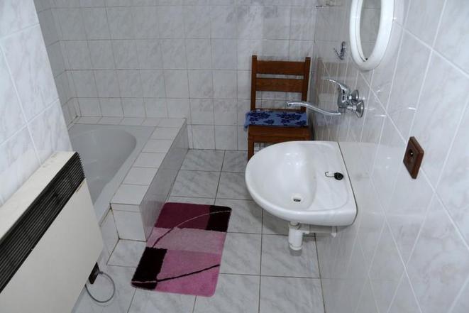 MIBOR Pension - ubytování foto 7