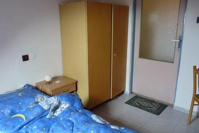 MIBOR Pension - ubytování foto 2