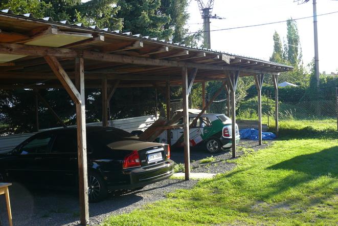 Pension a ubytovna u Stříbrného jezera foto 4