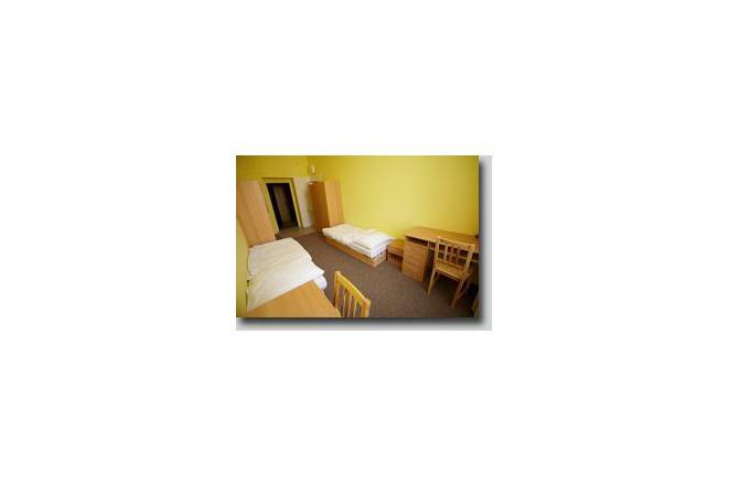 Hotel Grand foto 2