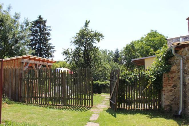 Penzion Gomelská - apartmány foto 10