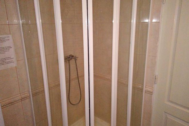 Apartmán Eva Vránková foto 9