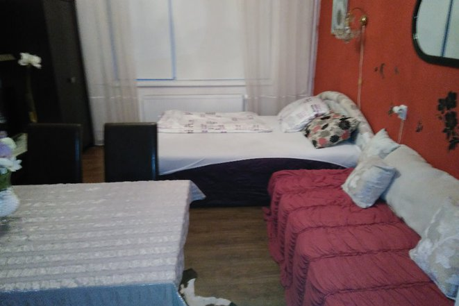 Apartmán Eva Vránková foto 6