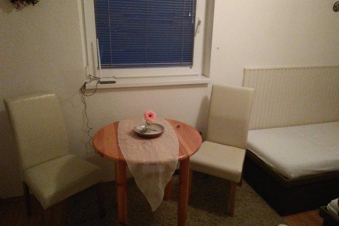 Apartmán Eva Vránková foto 18