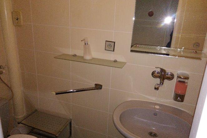 Apartmán Eva Vránková foto 19