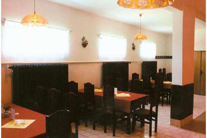 Penzion Pod Lipou foto 8