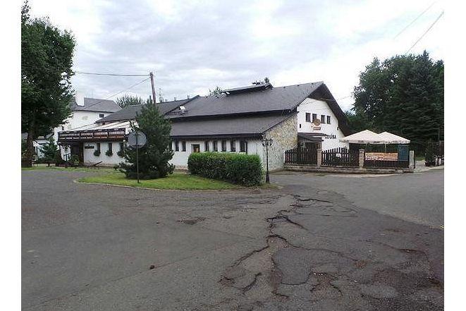 Hotel Koliba foto 1