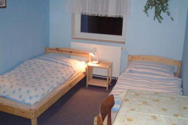 Ubytování v Krkonoších foto 9