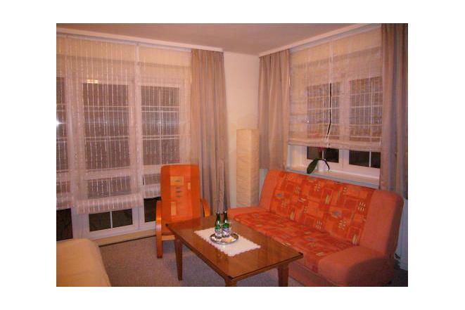Pension Villa Marit foto 11