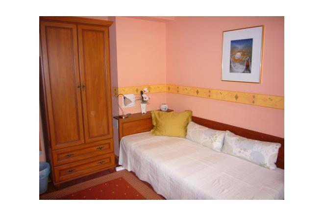 Pension Villa Marit foto 9