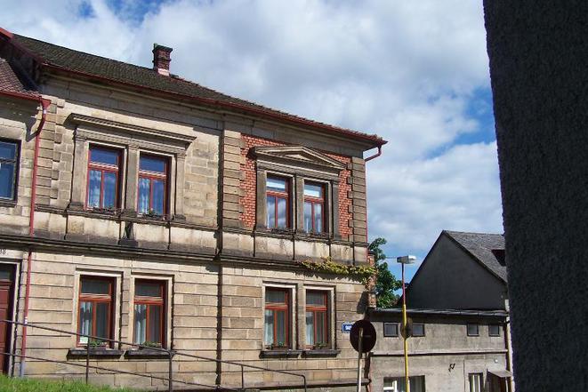 Ubytování Hořice foto 2