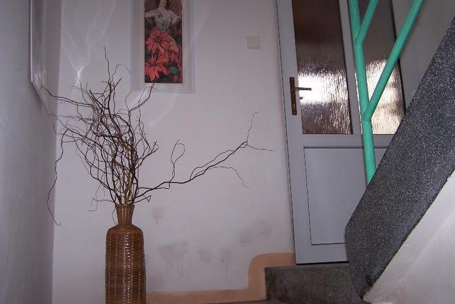 Ubytování Hořice foto 9