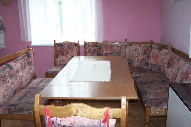 Ubytování Hořice foto 8