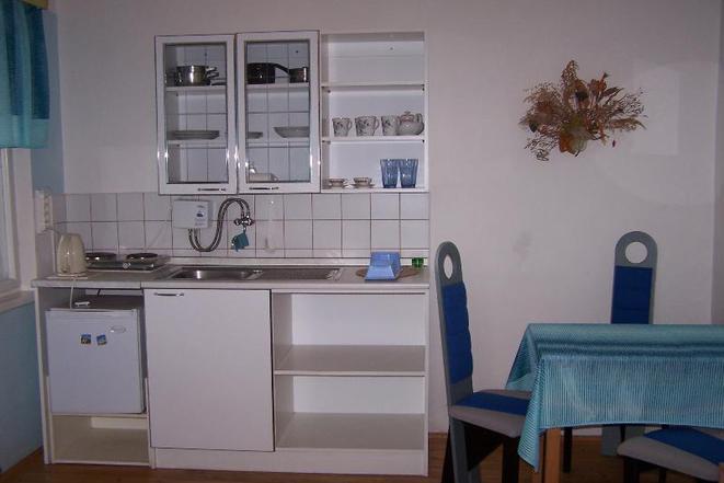 Ubytování Hořice foto 5
