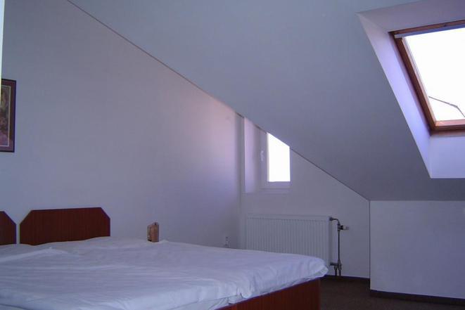 Hotel U Sládků foto 3