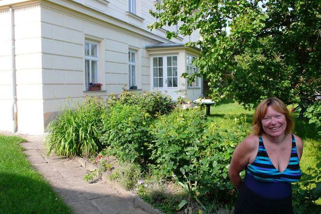 Residence Jana foto 2