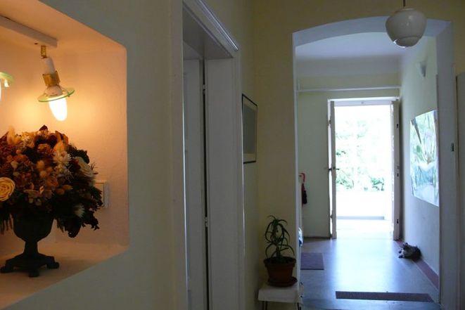 Residence Jana foto 5