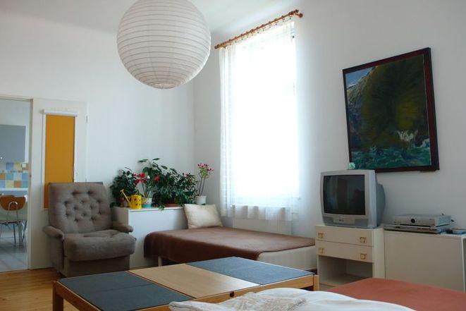 Residence Jana foto 8