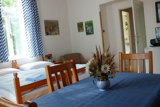 Residence Jana foto 11