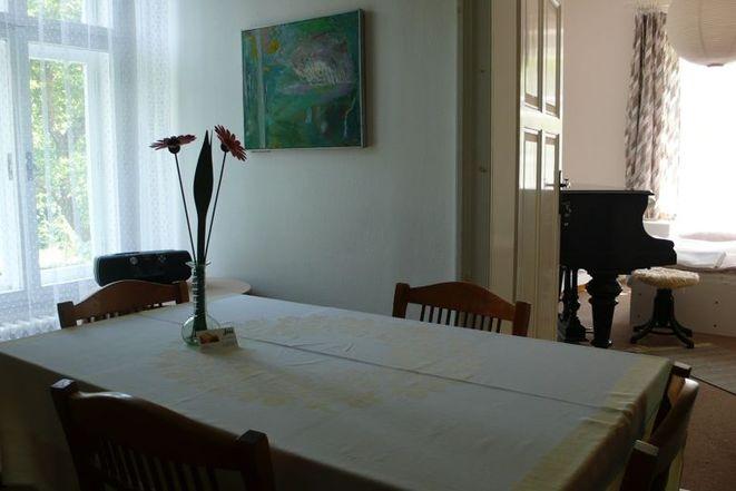Residence Jana foto 13