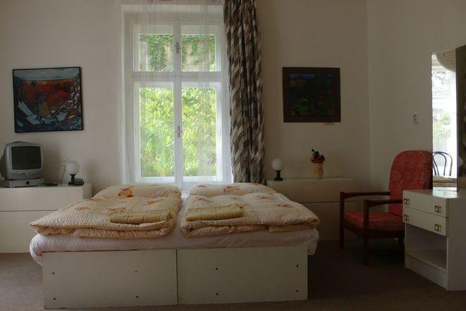 Residence Jana foto 15
