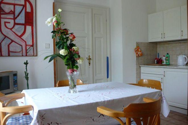 Residence Jana foto 21