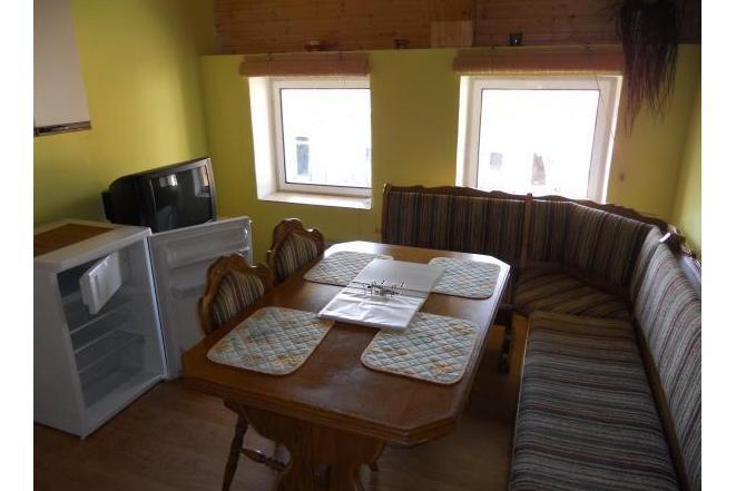Apartment Dehtáře foto 13