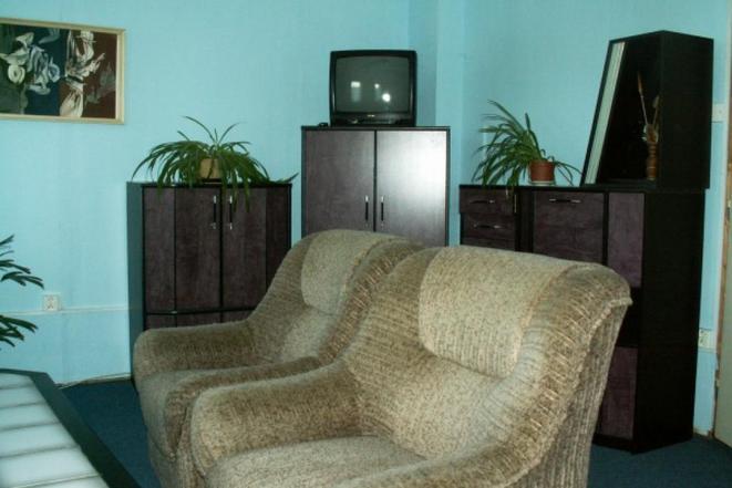 Ubytování pro firemní zaměstnance foto 4