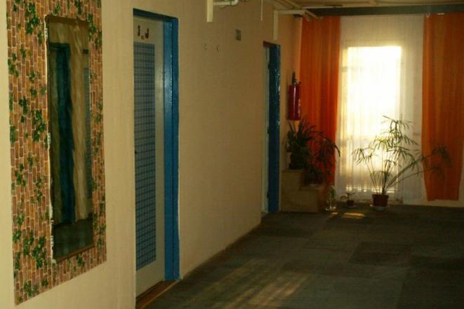 Ubytování pro firemní zaměstnance foto 12