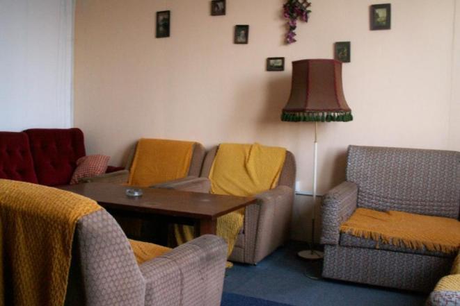 Ubytování pro firemní zaměstnance foto 6