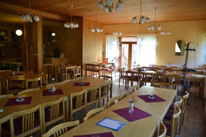 Karel Říha - Hotel Sněžník foto 2