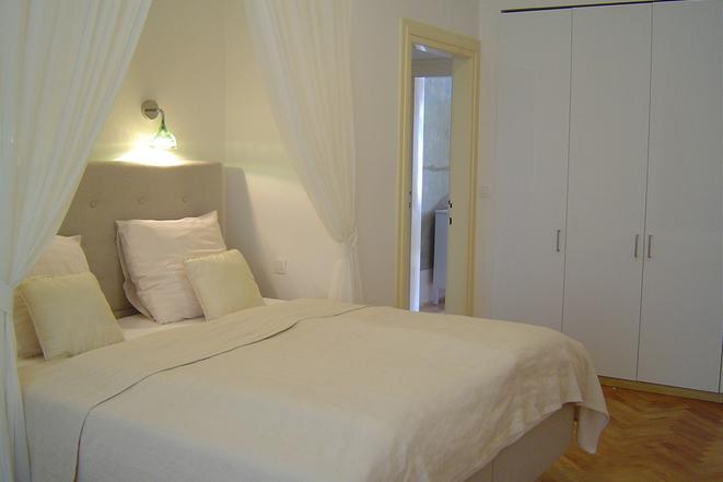 Holečkova Apartments foto 8