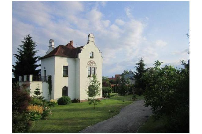 Villa Liduška Bechyně foto 28