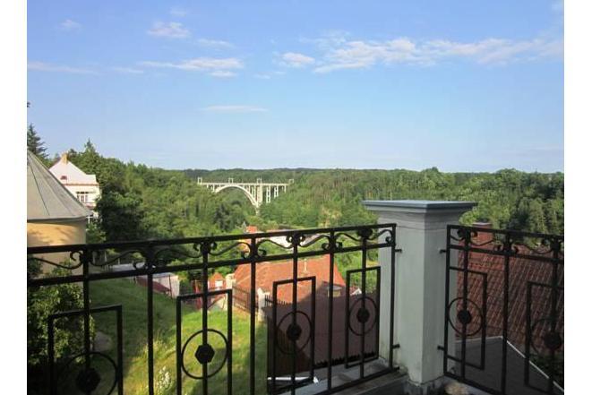 Villa Liduška Bechyně foto 17