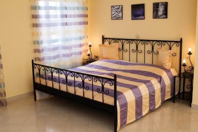 Hotel Podhrad foto 5