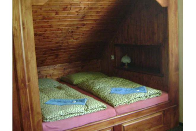 Hotel Koruna foto 13