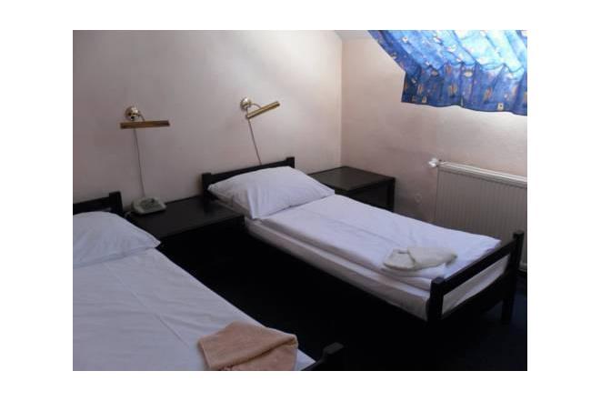 Hotel CB-ROYAL foto 3