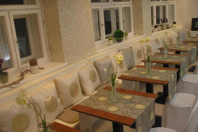 Hotel Ermi foto 12