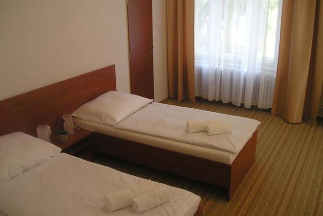 Hotel Ermi foto 9