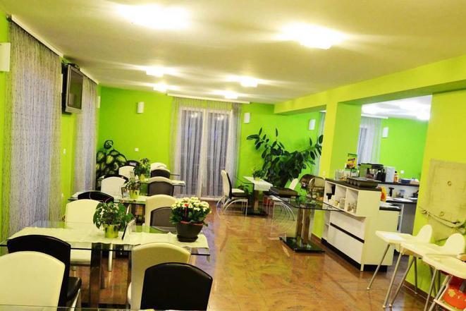 Penzion Relax Martina foto 17