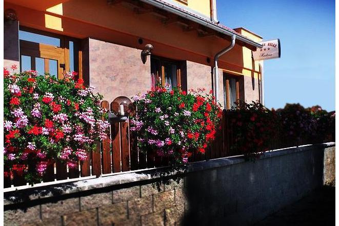 Penzion Relax Martina foto 10