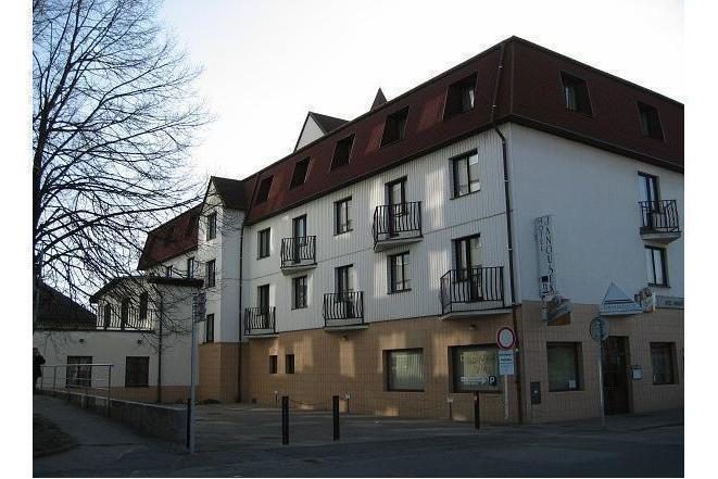 Hotel Janoušek  foto 1