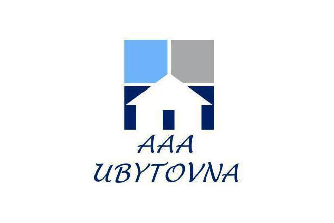 AAA ubytovna foto 1