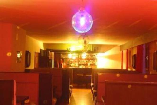 Hotel pod Pralesem foto 10