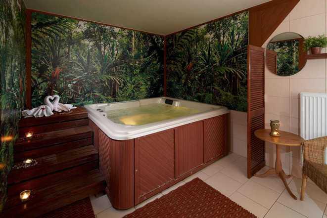 Hotel Amálka foto 10