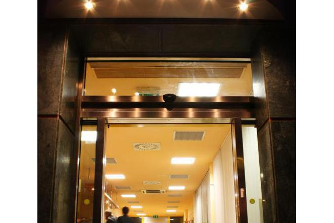 Hotel Dvořák České Budějovice s.r.o. foto 3