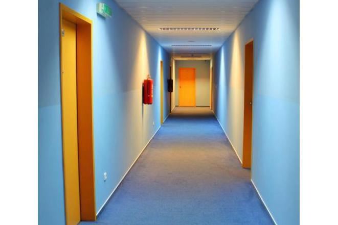 Hotel Dvořák České Budějovice s.r.o. foto 6