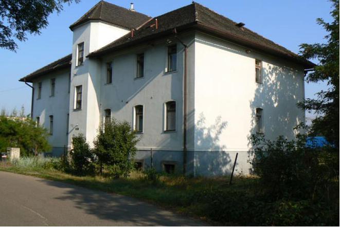 Ubytovna Lysa foto 1